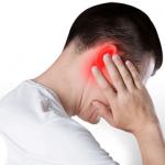 علاج العصب السمعي بالليزر
