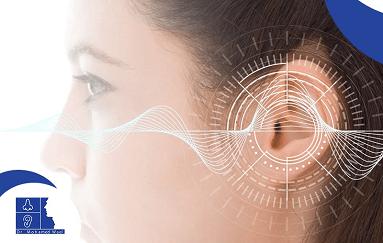 علاج طنين الاذن المستمر